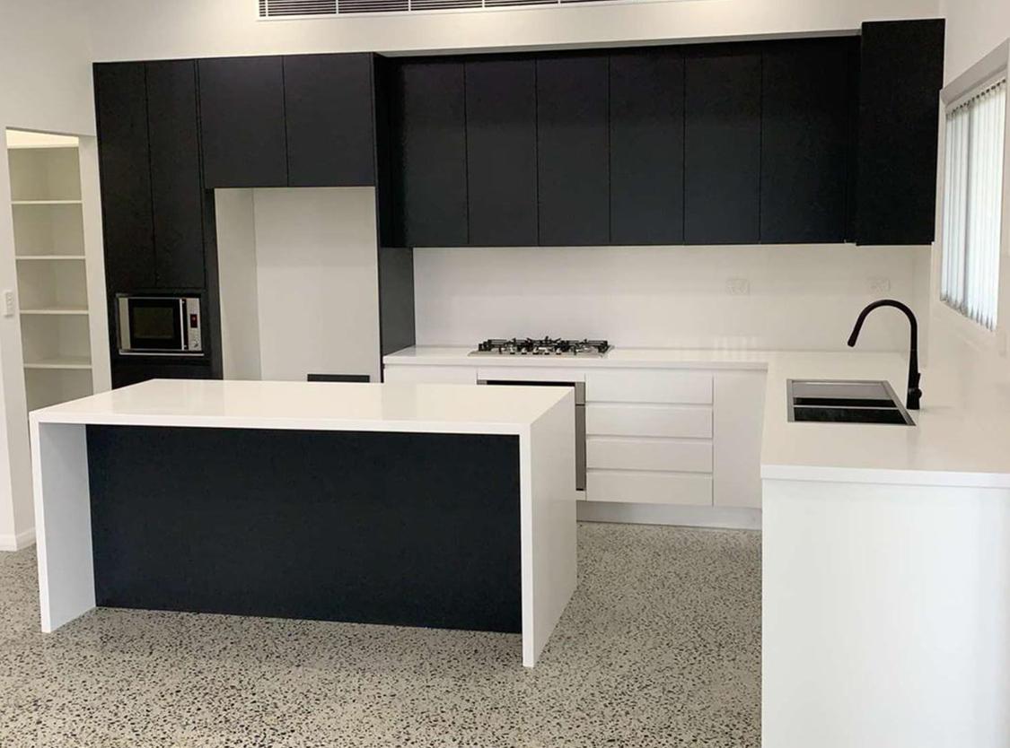 state-built-kitchen-renovation